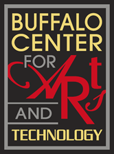 BUFFALO CENTER FOR ARTS AND TECHNOLOGY